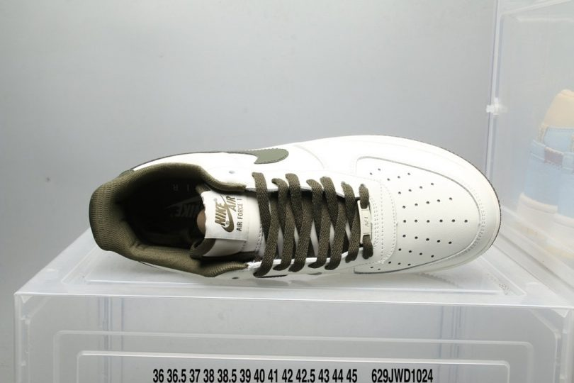 运动板鞋, 空军一号, 板鞋, Air Force 1 Low, Air Force 1