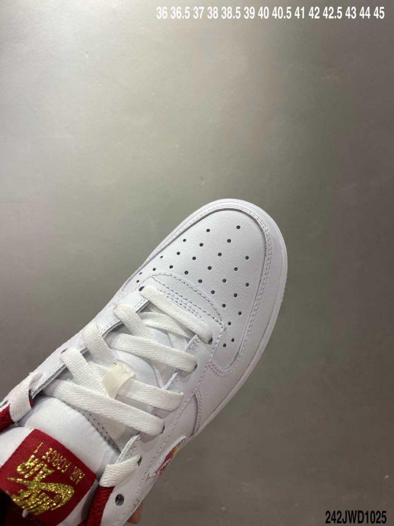 运动板鞋, 空军一号, 板鞋, Nike Air Force 1 Low, Nike Air, Air Force 1 Low, Air Force 1