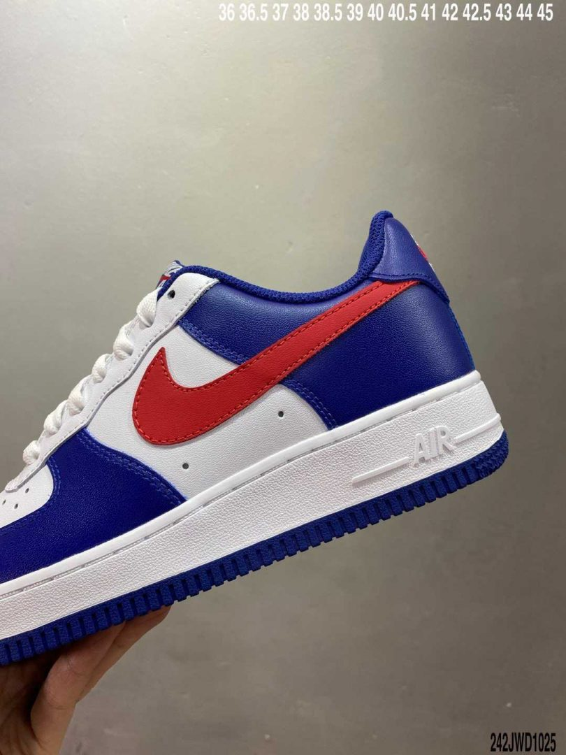 运动板鞋, 空军一号, Nike Air Force 1 Low, Nike Air Force 1, Nike Air, Air Force 1 Low, Air Force 1