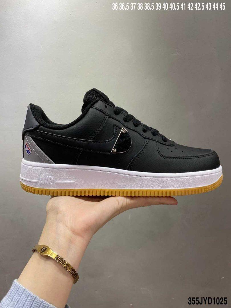 空军一号, 板鞋, Nike Air Force 1 Low, Nike Air Force 1, Nike Air, Air Force 1