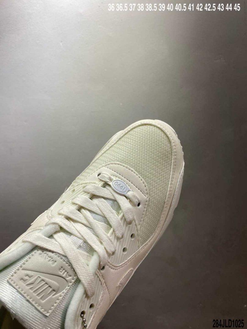 跑鞋, 半掌气垫, Air Max 90, Air Max