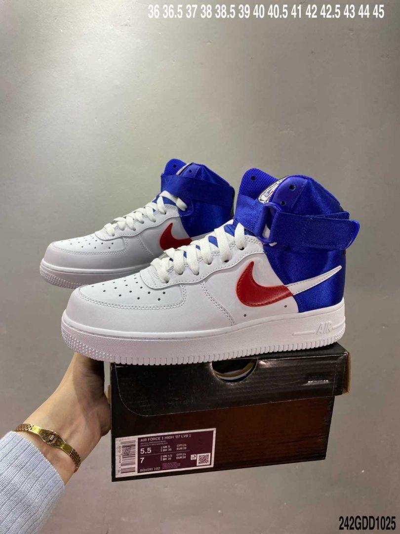 运动板鞋, 空军一号, 板鞋, Nike Air Force 1 Low, Nike Air Force 1, Air Force 1 Low
