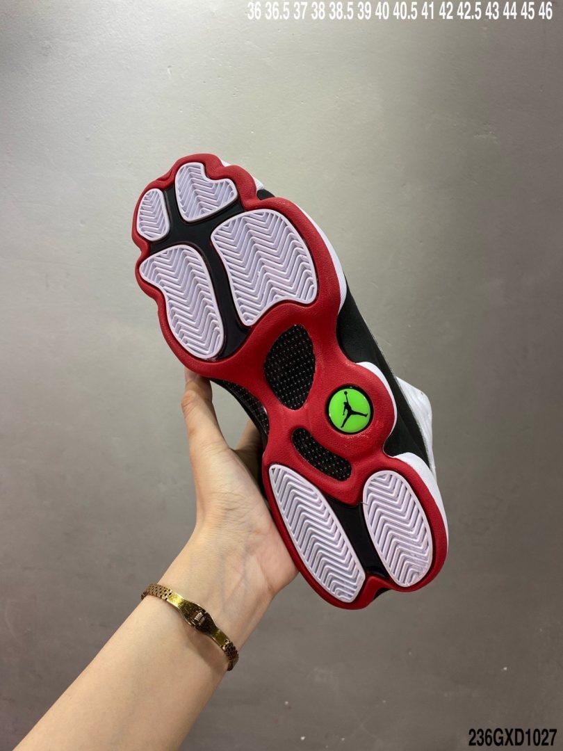 熊猫, Jordan 13, Jordan, Air Jordan 13, Air Jordan 1, Air Jordan
