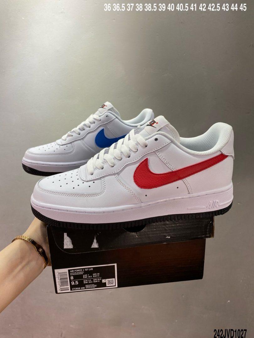 鸳鸯, 板鞋, 低帮板鞋, Swoosh, Nike Air Force 1 Low, Nike Air, Air Force 1 Low