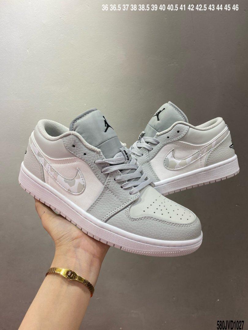 板鞋, 休闲板鞋, Jordan, Air Jordan 1 Low, Air Jordan 1, Air Jordan