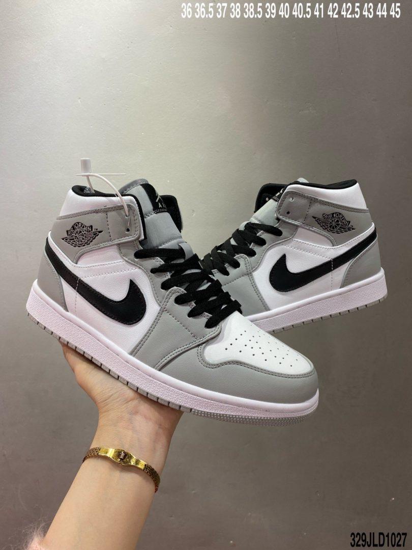 Jordan, Air Jordan 1, Air Jordan