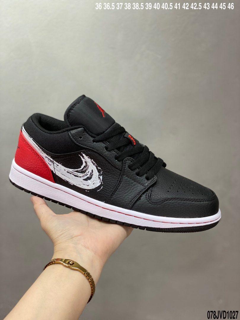 运动板鞋, 空军一号, 板鞋, 二次元, Nike Air Force 1, Nike Air, Air Force 1