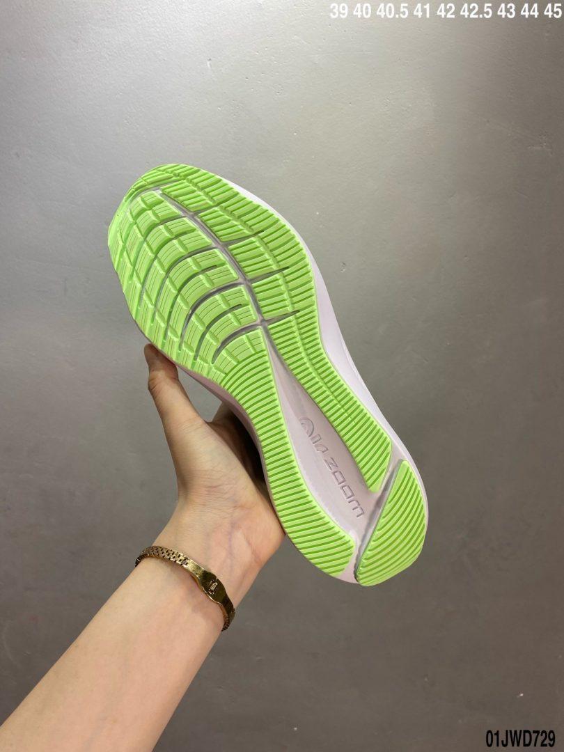 跑步鞋, 登月7代, Zoom, Winflo V7, Nike Air, Air Zoom