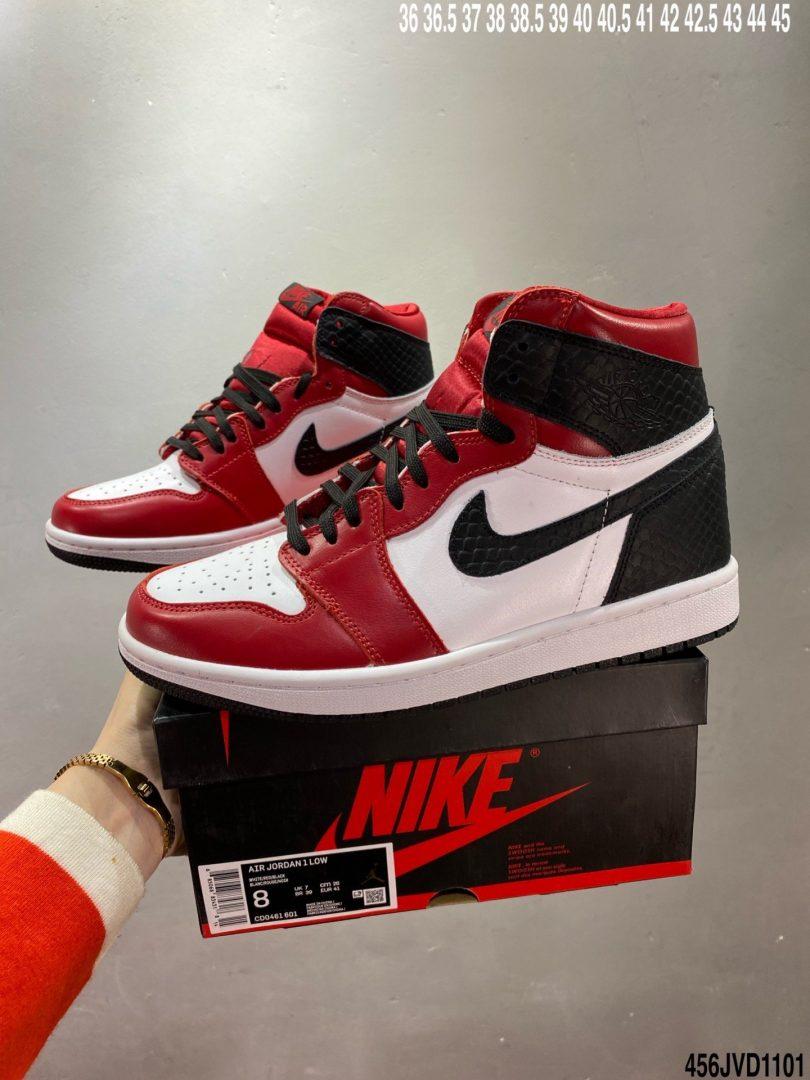 运动板鞋, 板鞋, Jordan, Air Jordan 1 Mid, Air Jordan 1, Air Jordan
