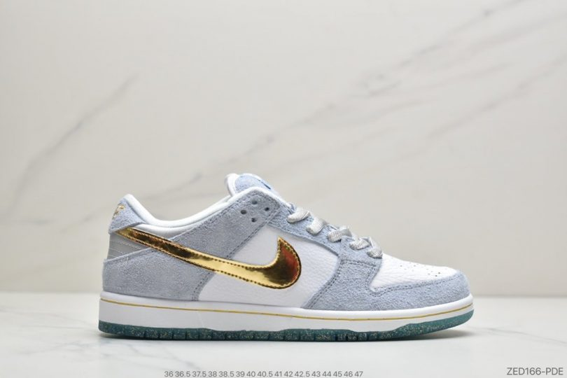 板鞋, Swoosh, SB Dunk Low, Nike SB Dunk Low, Nike SB Dunk, Dunk Low, Dunk