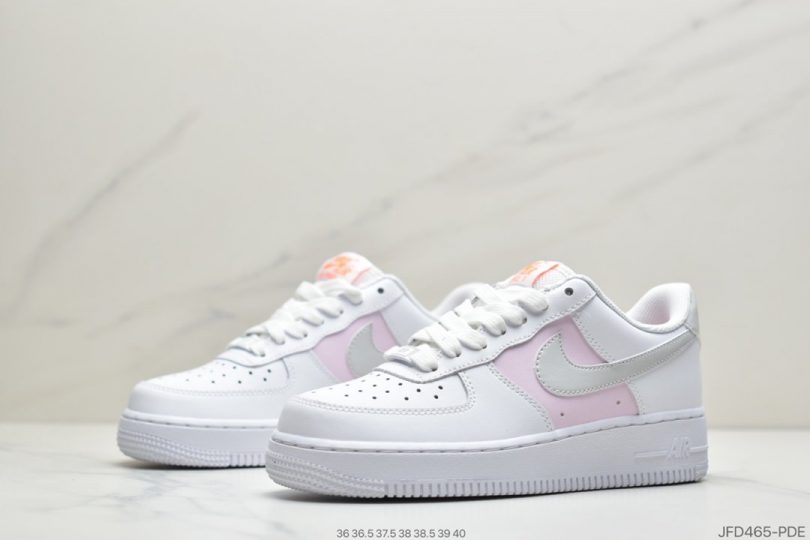 镭射, Nike Air Force 1, Nike Air, Air Force 1