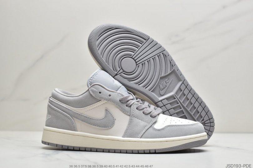 运动板鞋, 板鞋, Premium, Pale Ivory, Nike Air, Jumpman, Jordan, Air Jordan