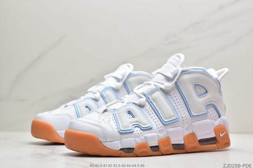 篮球鞋, NIKE, EVA