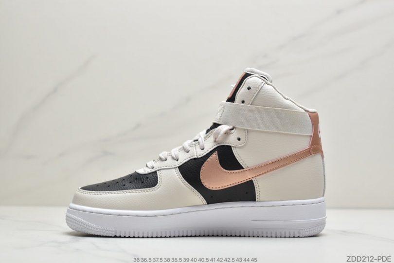 Nike Air Force 1 Low, Nike Air Force 1, Nike Air, Air Force 1 Low, Air Force 1