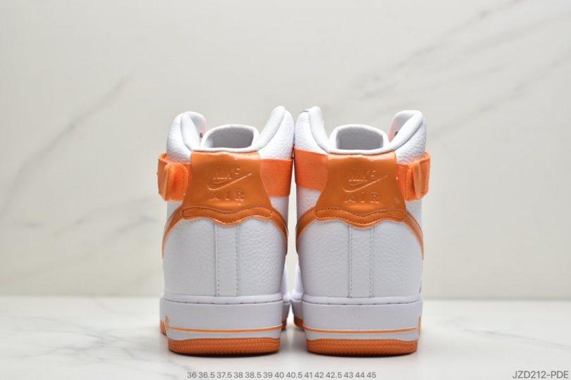 高帮, 运动板鞋, 空军一号, Nike Air Force 1, Nike Air, Air Force 1