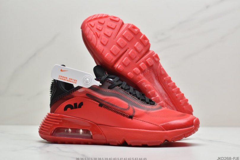 跑鞋, Vapormax, Nike Air, 2090