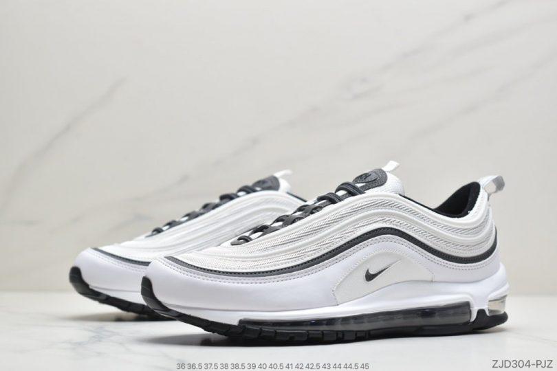 Swoosh, Nike Air Max 97, Nike Air Max, Nike Air, Air Max 97, Air Max