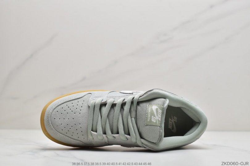抹茶生胶, SB Dunk Low, Nike SB Dunk Low, Nike SB Dunk, Nike SB, NIKE, Dunk Low, Dunk