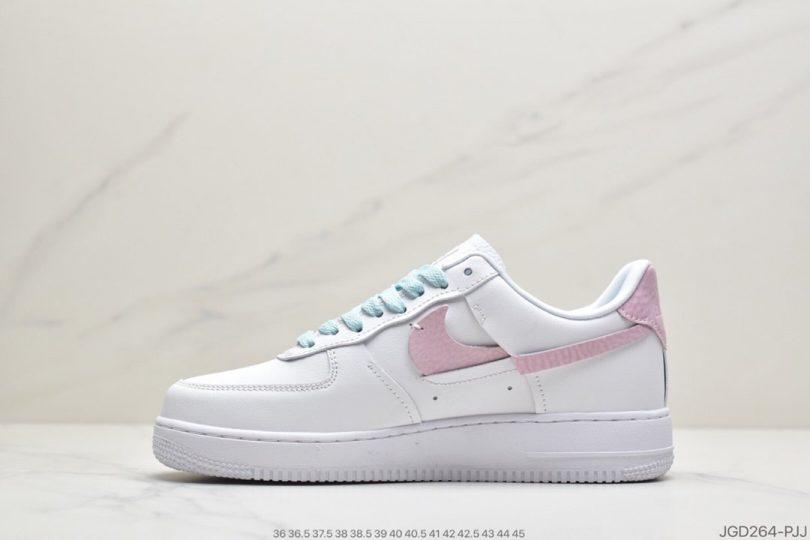 空军一号, 板鞋, 断勾, Nike Air Force 1 LXX, Nike Air Force 1, Nike Air, Air Force 1