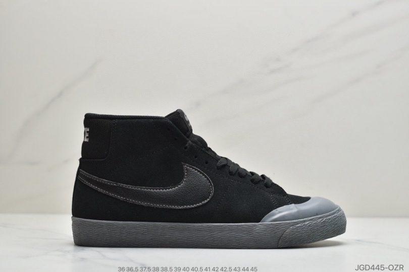 板鞋, Zoom, Nike SB, Blazer Mid, Blazer