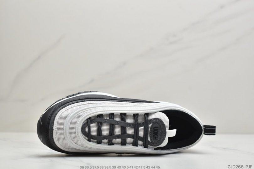 跑鞋, Nike Air, Air Max 97, Air Max
