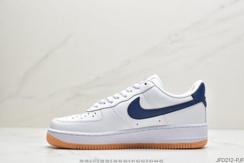 运动板鞋, 空军一号, 板鞋, NIKE, LV8, FORCE 1