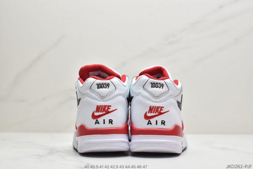 运动鞋, 篮球鞋, 篮球战靴, Nike Air Flight 89, Nike Air