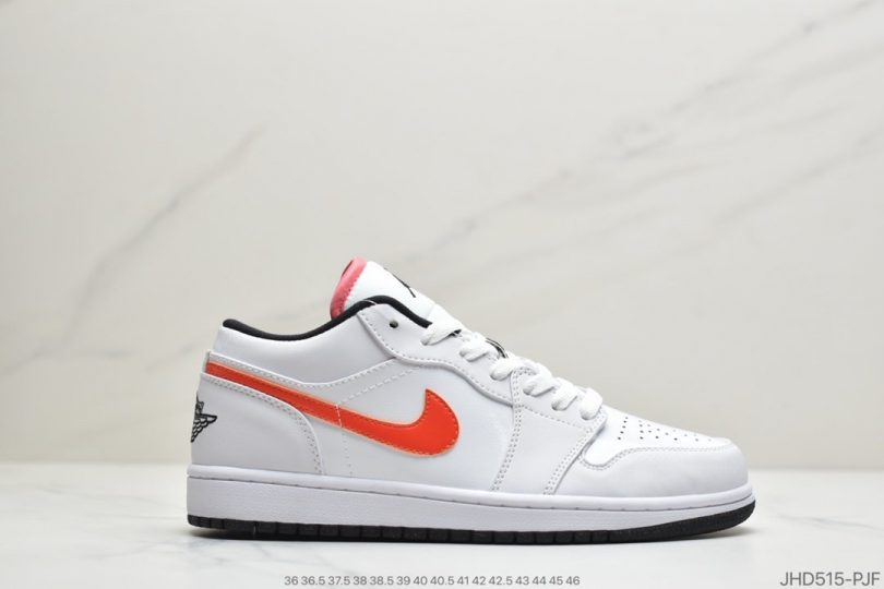 Swoosh, Jumpman, Jordan, Air Jordan 1 Low, Air Jordan 1, Air Jordan