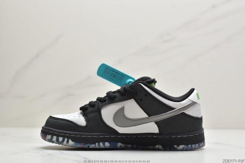 运动板鞋, 熊猫, 板鞋, Pigeon, Nike SB Dunk Low, Nike SB Dunk, Dunk Low, Dunk