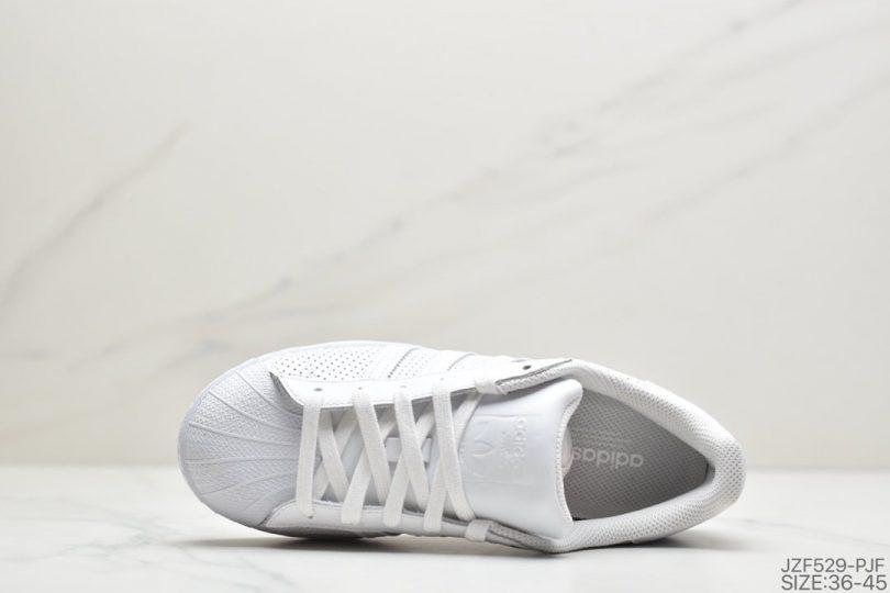 板鞋, 休闲板鞋, Superstar, Adidas