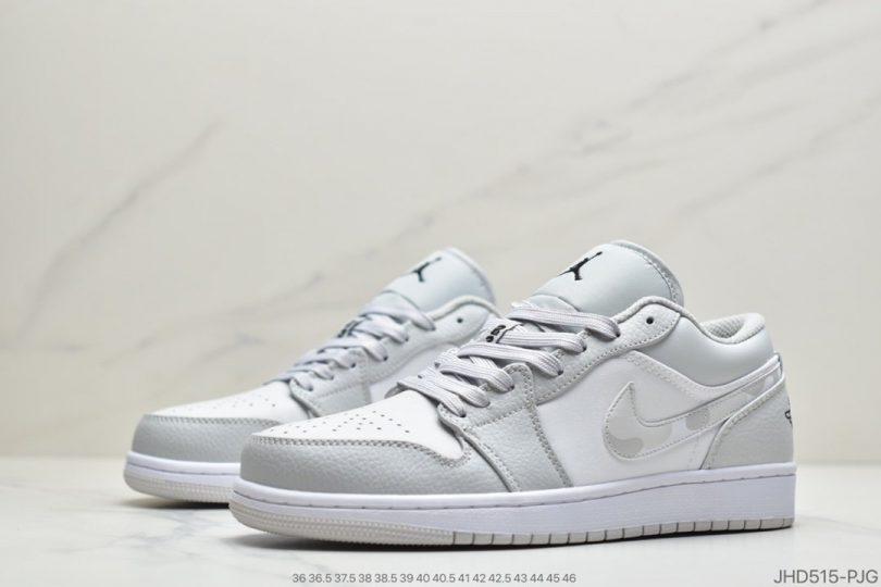 迪奥联名, 联名, White Camo, Swoosh, Jordan, Air Jordan 1 Low, Air Jordan 1, Air Jordan