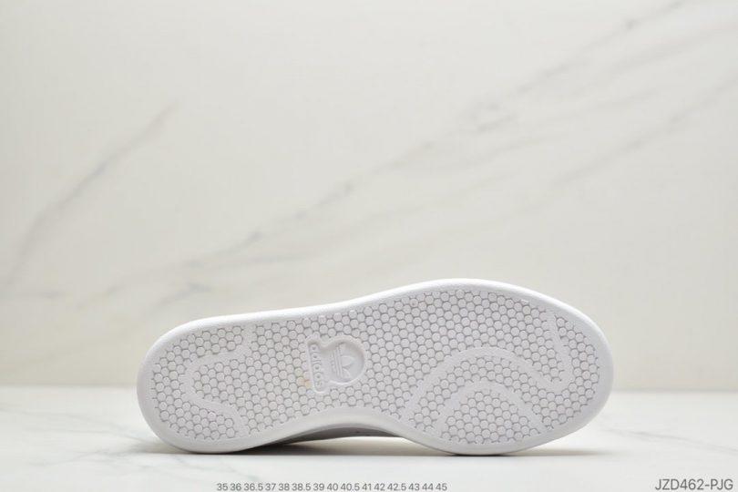 运动板鞋, 板鞋, Originals