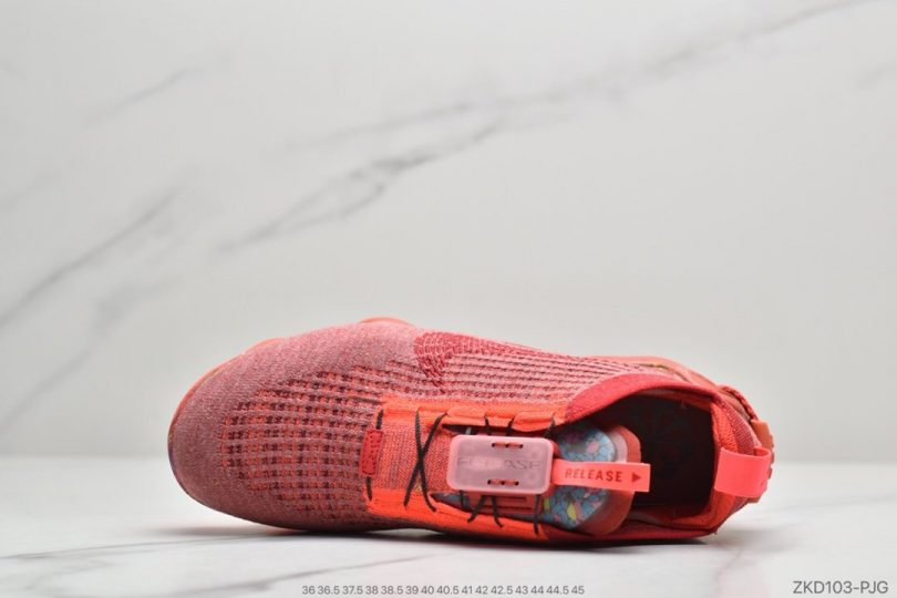 Vapormax2020FK, Vapormax, Nike Air, NIKE
