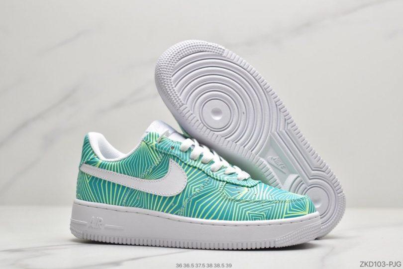 运动板鞋, 板鞋, Nike Air Force 1, Nike Air, Air Force 1