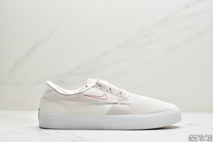 板鞋, Swoosh, Nike SB, NIKE