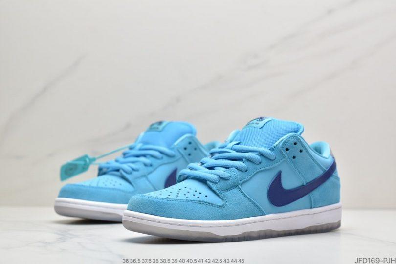 篮球鞋, 板鞋, 休闲板鞋, SB Dunk Low Pro, SB Dunk Low, Nike SB Dunk Low, Nike SB Dunk, Dunk