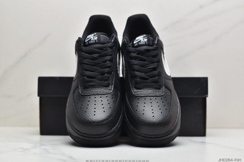 运动板鞋, 空军一号, 板鞋, Nike Air Force 1, Nike Air, Air Force 1 Low, Air Force 1