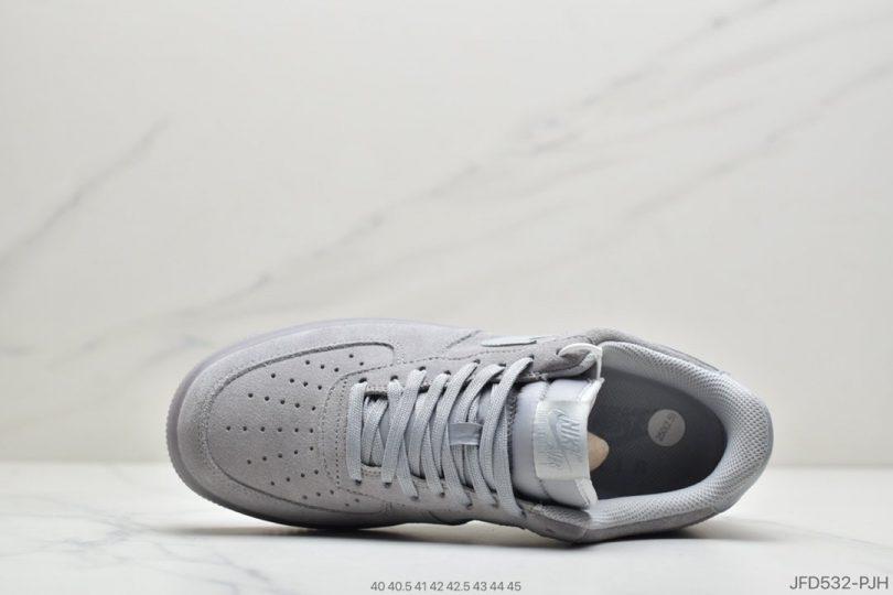 运动板鞋, 空军一号, 板鞋