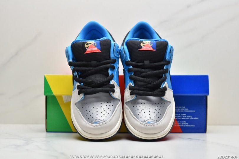 Swoosh, SB Dunk Low, Nike SB Dunk Low, Nike SB Dunk, Nike SB, Nike Dunk, Dunk Low