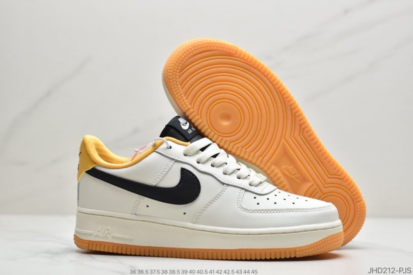 运动板鞋, 空军一号, 板鞋, NIKE, FORCE 1