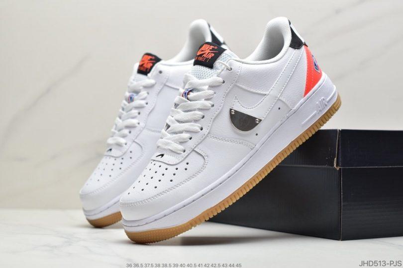 运动板鞋, 空军一号, 板鞋, Nike Air Force 1 Low, Nike Air Force 1, Nike Air, Air Force 1