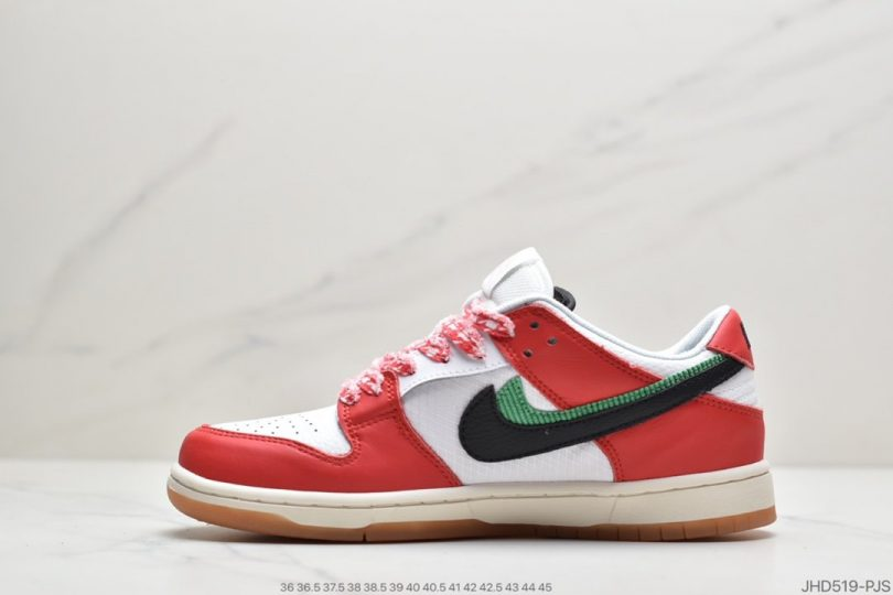 板鞋, 扣篮系列, Nike SB Dunk Low, Nike SB Dunk, Nike SB, Dunk