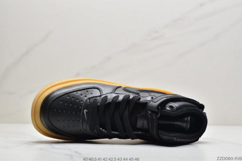运动板鞋, 板鞋, Swoosh, Nike Air Force 1, Nike Air, GORE-TEX, Air Force 1