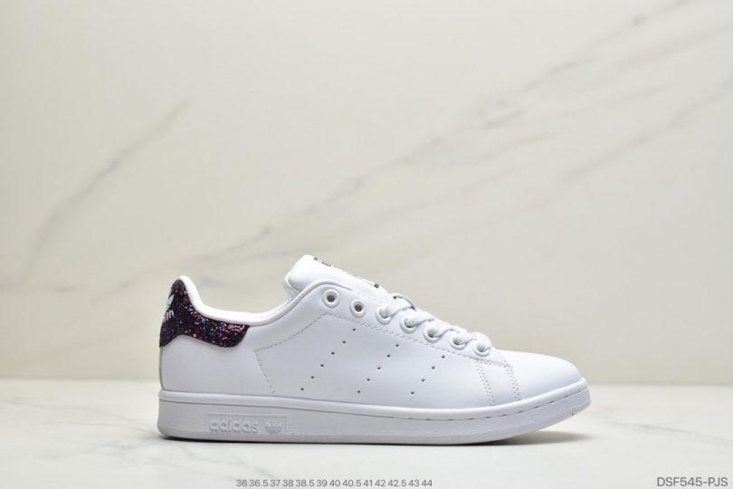 板鞋, 史密斯, Stan Smith, Adidas Stan Smith, Adidas