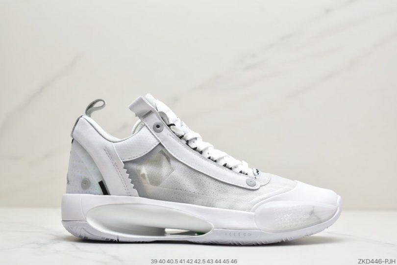 篮球鞋, XXXIV, Jordan, AJ34, AJ3, Air Jordan
