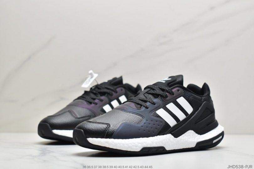 运动跑鞋, 跑鞋, Originals, Boost 2020, Boost