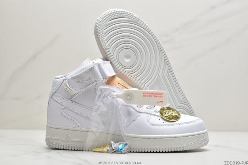 空军一号, Swoosh, Nike Air Force 1, Nike Air, Air Force 1