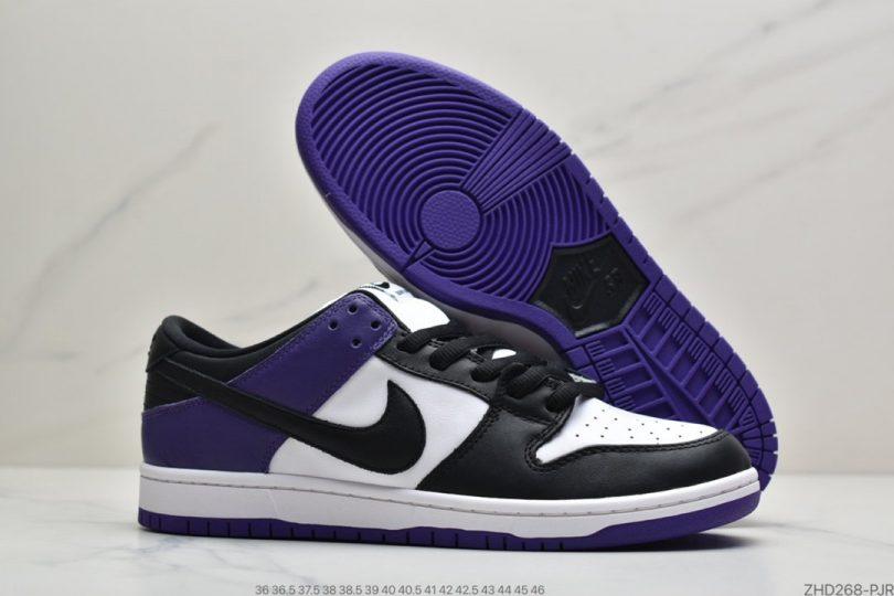 联名, 板鞋, SB Dunk Low, Nike SB Dunk Low, Nike SB Dunk, Nike SB, Dunk