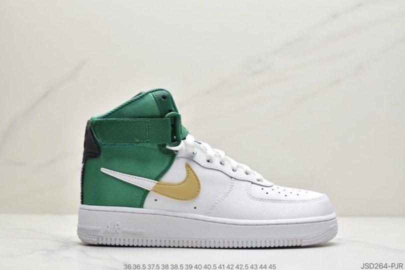 高帮, 空军一号, 板鞋, Nike Air Force 1, Nike Air, LV8, Air Force 1