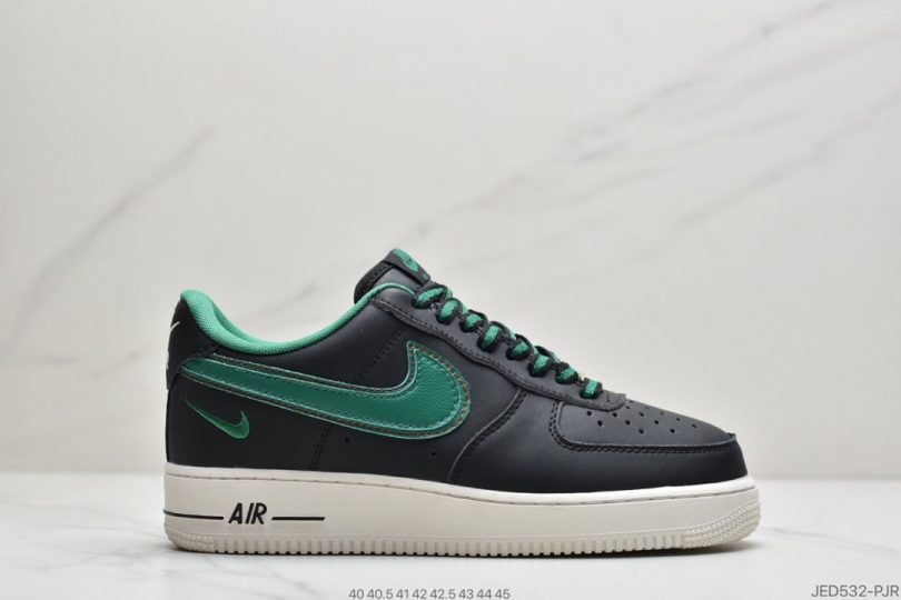 运动板鞋, 空军一号, 板鞋, Nike Air Force 1, Nike Air, Air Force 1, 2090